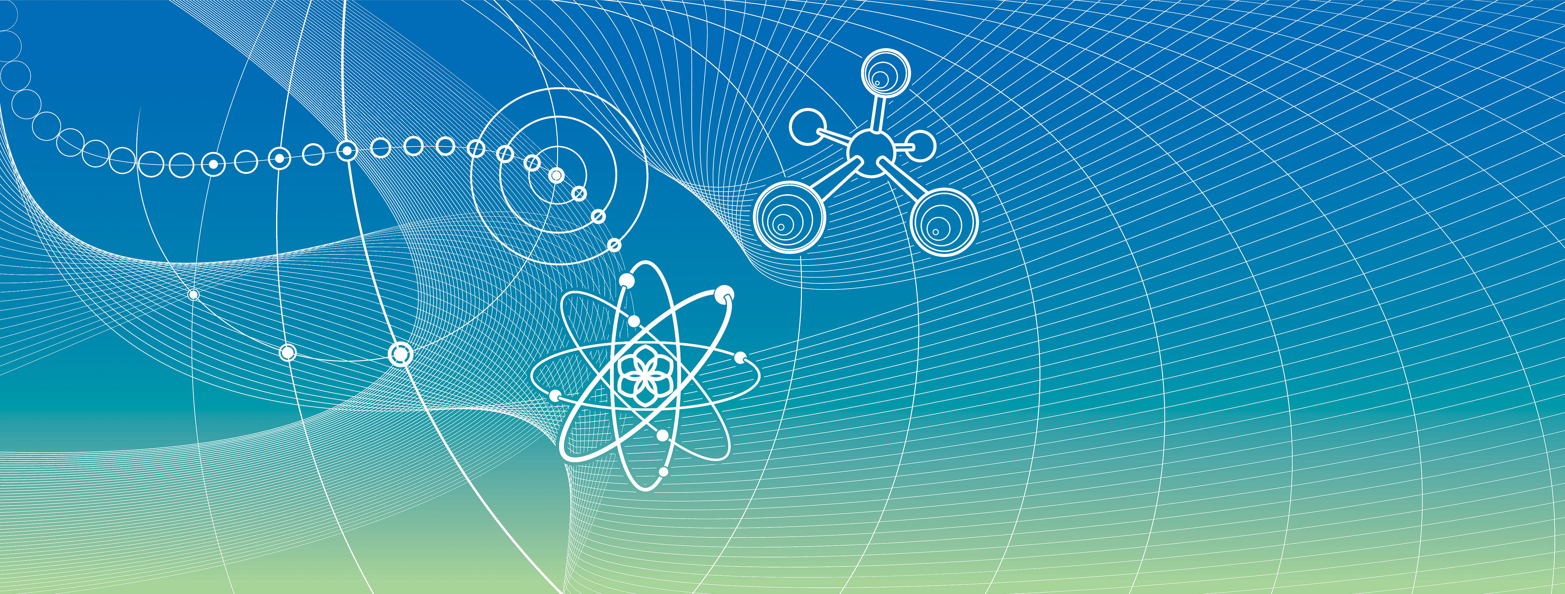 science background chemistry knowledge physics desktop wallpapers translation opportunity exchange thumbnail